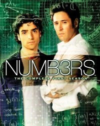 numb3rs