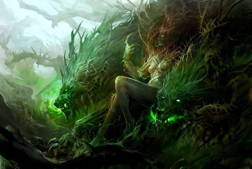 The Success of Guild Wars 2 | Hunter's Insight - A Guild Wars 2 Blog