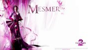 The New Mesmer
