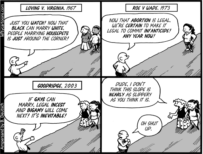 [Image: slippery_slope.png]