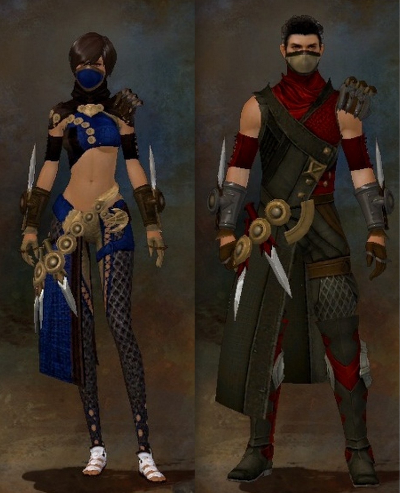 Guild Wars 2 | Hunter's Insight - A Guild Wars 2 Blog | Page 9