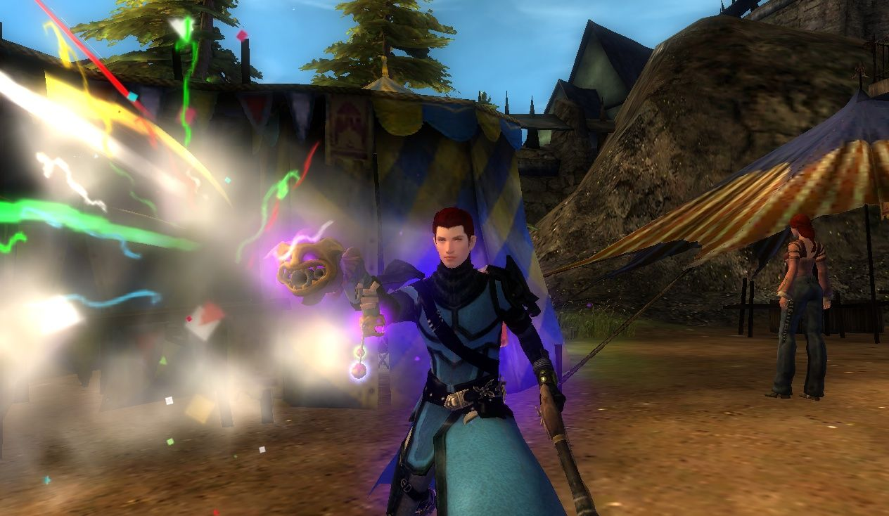Guild wars 2 hunters insight a guild wars 2 blog page 7 gw222 malvernweather Choice Image