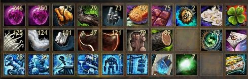 Crafting Hunter S Insight A Guild Wars 2 Blog